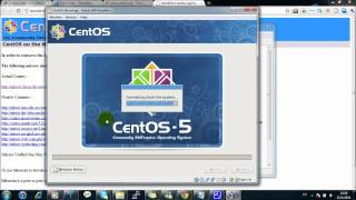 getlinkyoutube.com-ติดตั้ง Linux(CentOS) สำหรับเป็น WebServer บน VirtualBox