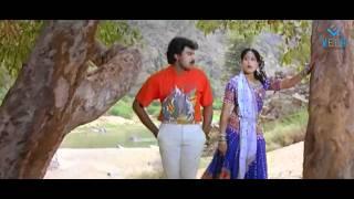 getlinkyoutube.com-Chamakku - Song  (Thangamalai Thirudan)