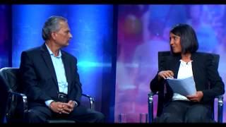 getlinkyoutube.com-Sajha Sawal Highlights Episode 405 Dispute in Demarcation of Federal Structure