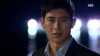 getlinkyoutube.com-황금의 제국 5회 다시보기 #1(12)