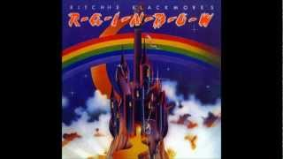 getlinkyoutube.com-Rainbow - Ritchie Blackmore's Rainbow (Full Album, 1975)