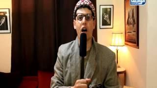 عيش تشوف - التلفزة الجزائرية - جمال زيرق الوطن الجزائرية