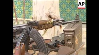 getlinkyoutube.com-On patrol with Pakistan's anti-narcotics force
