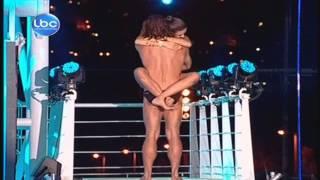 getlinkyoutube.com-Splash- Prime 8- Todor and Sandrine's dive