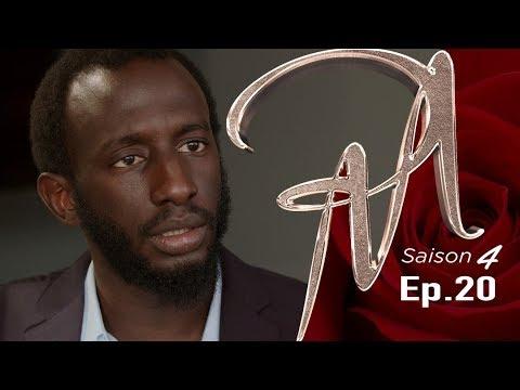 Pod et Marichou - Saison 4 - Episode 20