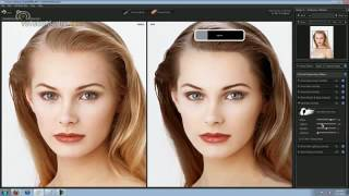 getlinkyoutube.com-Portrait Professional 10