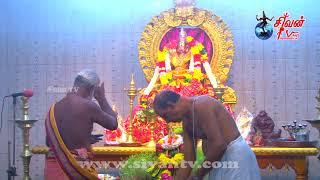 தாவடி வட பத்திரகாளி அம்பாள் கோவில் நவராத்திரி விரதம் ஏழாம் நாள் 23.10.2020