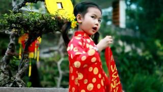 getlinkyoutube.com-[OFFICIAL MV FULL HD]_XÚC XẮC XÚC XẺ - BÉ BẢO AN ft PHI LONG