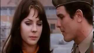 getlinkyoutube.com-Paolo Giusti - Don Camillo e i giovani d'oggi (1972)