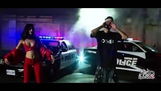BOM DIGGY | ZACK KNIGHT | JASMIN WALIA | DJ SCORPIO | DANCE MIX