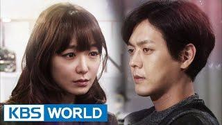 getlinkyoutube.com-Love & Secret | 달콤한 비밀 | 甜蜜的秘密 - Ep.26 (2014.12.31) [Eng Sub / 中文字幕]