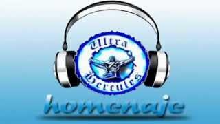 getlinkyoutube.com-Ultra Hercules: homenaje lyrics