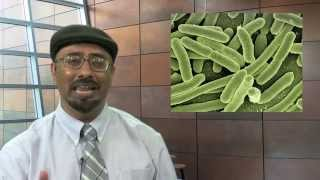 getlinkyoutube.com-Principles of Electronic Biosensors | PurdueX on edX | Course About Video