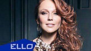 getlinkyoutube.com-Альбина Джанабаева - Надоели