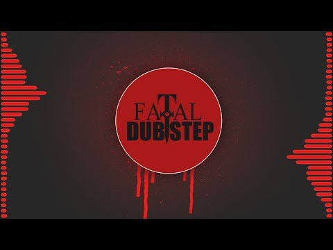 Droptek - The Covenant [Drumstep]