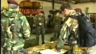 getlinkyoutube.com-Addestramento   Selezione 9° Regg  Col Moschin   Parte 1 4