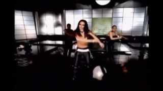 TK-N-CA$H - Girls Love Aaliyah