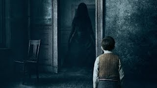 getlinkyoutube.com-Top Horror Movies 2015 - Most Anticipated Horror Movies of 2015