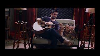 Ajeeb Dastan | Nazeef Maqsood ft Soban Karim