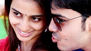 getlinkyoutube.com-Super Machi - Latest Comedy Telugu Short Film 2015 || Comedy Video