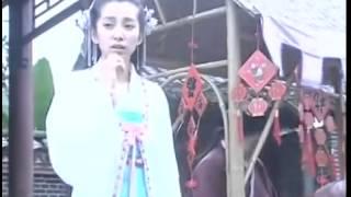 getlinkyoutube.com-Strange Tales of Liao Zhai 15 English Sub 聊斋志异 Liao Zhai Zhi Yi Chinese Drama