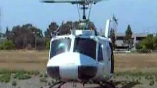 getlinkyoutube.com-Helicopter Day 2007--Fremont