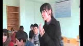 getlinkyoutube.com-Uzbek prikol 2014