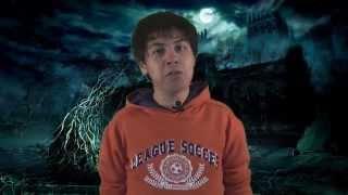 getlinkyoutube.com-Filtros y Efectos Para Videos de Terror (Sony Vegas Pro 11)
