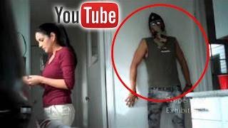 getlinkyoutube.com-5 Infamous YouTube Hoaxes We Actually Believed