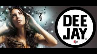 Deejayfm live 2017.01.21 (Vamuzze & Ch) Mix letöltése a leirásban