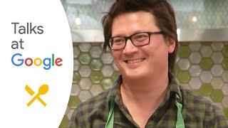"getlinkyoutube.com-J. Kenji Lopez-Alt: ""The Food Lab"" | Food at Google"