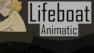 Lifeboat - Animatic