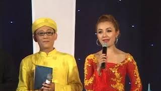getlinkyoutube.com-Đêm nhạc Hành trình 50 năm - Gx Nam Bình - 26.02.2011 (Full DVD)