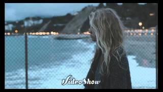 Mar- I Hate Love/ Odio El Amor(Soundtrack)