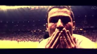 Cristano Ronaldo   Impossible - Skills Dribling Goal     HD