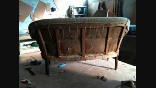 getlinkyoutube.com-restauro imbottitura e rifacimento tappezzeria divano anni 30.wmv