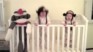 getlinkyoutube.com-Five Little Monkeys