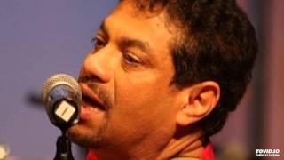 Rookantha Gunathilaka,s Songs