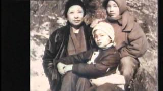 getlinkyoutube.com-북한 정치범 수용소에 갇힌 세모녀(2)