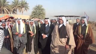 getlinkyoutube.com-زيارة اولاد اخ سيد   مالك لفاتحة الشيخ عدنان الفهد الغريري