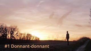 Blackapar - Donnant Donnant