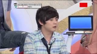 getlinkyoutube.com-닥터의승부 - 마술사 최현우의 무서운이야기실화