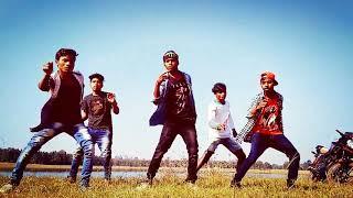 Ashiqboys2 Dil Jale La Nagpuri Song