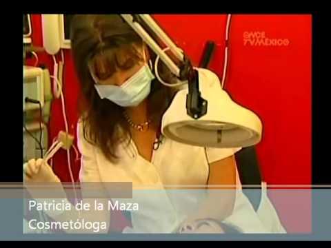 Delineado permanente de cejas, ojos y labios, micropigmentacion-permanente