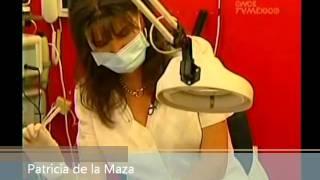 getlinkyoutube.com-Delineado permanente de cejas, ojos y labios, micropigmentacion-permanente