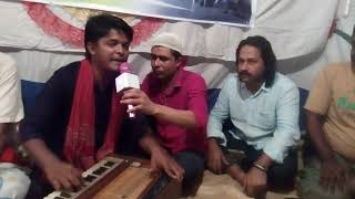 Muhammed e Thon... Singer : Hayder Rubel