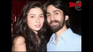getlinkyoutube.com-Mahira Khan Divorce Video (Mahira Khan Personal Life)