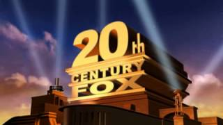 getlinkyoutube.com-20th century fox walt disney pictures and pixar