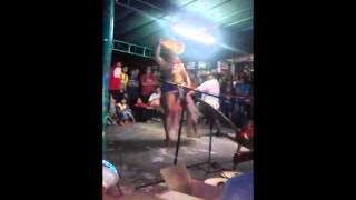 "getlinkyoutube.com-New Joged Bumbung Hot ""Goyang Maut"" darurat penuh hasrat...ahaay"