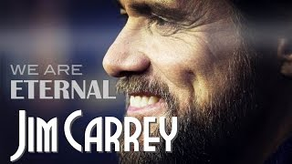flushyoutube.com-Jim Carrey - Energy of Life  | Spiritual Message